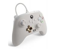 PowerA XS Pad przewodowy Enhanced Mist - 635898 - zdjęcie 4