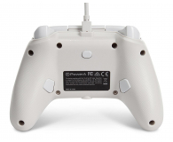 PowerA XS Pad przewodowy Enhanced Mist - 635898 - zdjęcie 7