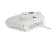 PowerA XS Pad przewodowy Enhanced Mist - 635898 - zdjęcie 5