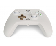 PowerA XS Pad przewodowy Enhanced Mist - 635898 - zdjęcie 3