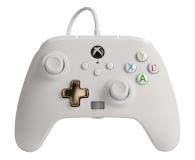 PowerA XS Pad przewodowy Enhanced Mist - 635898 - zdjęcie 1