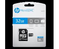 HP 32GB microSDHC C10 UHS-I U1 - 635880 - zdjęcie 4