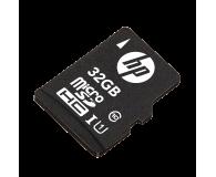 HP 32GB microSDHC C10 UHS-I U1 - 635880 - zdjęcie 3