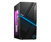 Dell Inspiron G5 5000 i7-10700F/16GB/1TB/W10 RTX3060Ti - 635009 - zdjęcie 1