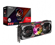 ASRock Radeon RX 6700 XT Phantom Gaming D OC 12GB GDDR6 - 644895 - zdjęcie 1