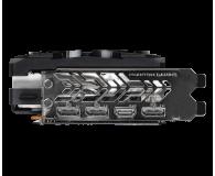 ASRock Radeon RX 6700 XT Phantom Gaming D OC 12GB GDDR6 - 644895 - zdjęcie 6