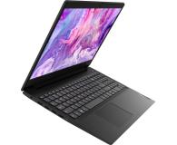 Lenovo IdeaPad 3-15 i3-1005G1/8GB/256  - 645874 - zdjęcie 3