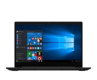 Lenovo  IdeaPad 3-15 Ryzen 3/20GB/256/Win10  - 641653 - zdjęcie 1