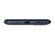 HTC Desire 21 Pro 5G 8/128GB Blue 90Hz - 644074 - zdjęcie 8
