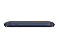 HTC Desire 21 Pro 5G 8/128GB Blue 90Hz - 644074 - zdjęcie 7