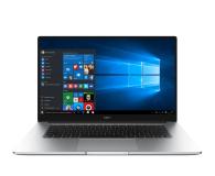 Huawei MateBook D 15 i5-1135G7/16GB/512/Win10 srebrny - 646351 - zdjęcie 1