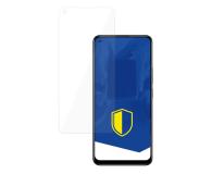 3mk Flexible Glass do Realme 8 - 645409 - zdjęcie 1
