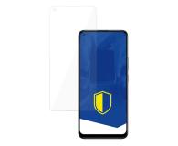3mk Flexible Glass do Realme 8/8 Pro - 645411 - zdjęcie 1