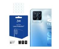 3mk Lens Protection na Obiektyw do Realme 8 Pro - 645412 - zdjęcie 1