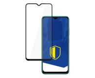 3mk HardGlass MAX Lite do Xiaomi Redmi 9T - 645399 - zdjęcie 1