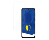 3mk Szkło Flexible Glass do Samsung Galaxy A32 - 643140 - zdjęcie 1