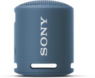 Sony SRS-XB13 Niebieski - 642068 - zdjęcie 2