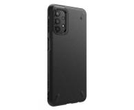 Ringke Onyx do Samsung Galaxy A32 5G black - 643147 - zdjęcie 2