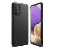 Ringke Onyx do Samsung Galaxy A32 5G black - 643147 - zdjęcie 1