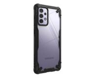 Ringke Fusion X do Samsung Galaxy A72 czarny - 643148 - zdjęcie 1