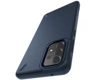 Ringke Onyx do Samsung Galaxy A72 navy - 643150 - zdjęcie 3