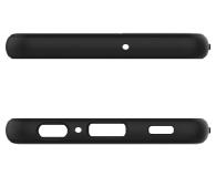 Spigen Rugged Armor do Samsung Galaxy A72 czarny - 643152 - zdjęcie 6