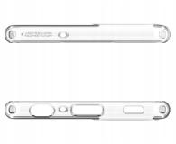 Spigen Liquid Crystal do Samsung Galaxy A72 - 643153 - zdjęcie 5