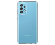 Spigen Liquid Crystal do Samsung Galaxy A72 - 643153 - zdjęcie 3