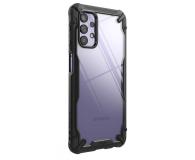 Ringke Fusion X do Samsung Galaxy A32 5G czarny - 643145 - zdjęcie 2