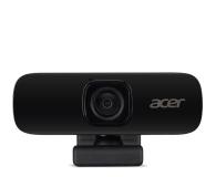 Acer ACR010 - 644525 - zdjęcie 1
