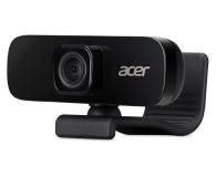 Acer ACR010 - 644525 - zdjęcie 2