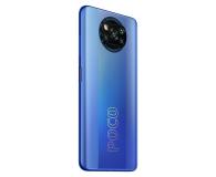 Xiaomi POCO X3 PRO NFC 8/256GB Frost Blue - 645704 - zdjęcie 8