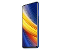 Xiaomi POCO X3 PRO NFC 8/256GB Frost Blue - 645704 - zdjęcie 3