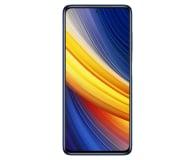 Xiaomi POCO X3 PRO NFC 8/256GB Frost Blue - 645704 - zdjęcie 4