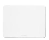 Acer ConceptD (rozmiar M - Biały) - 644859 - zdjęcie 1