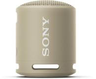 Sony SRS-XB13 Brązowo-szary - 642066 - zdjęcie 2