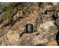 Sony SRS-XB13 Czarny - 642062 - zdjęcie 8