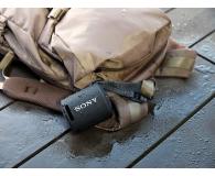 Sony SRS-XB13 Czarny - 642062 - zdjęcie 9