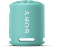 Sony SRS-XB13 Jasnoniebieski - 642071 - zdjęcie 2