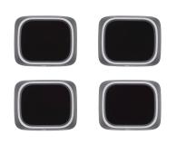 DJI Zestaw filtrów ND64/128/256/512 do Air 2S - 645138 - zdjęcie 1