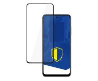 3mk HardGlass MAX Lite do Xiaomi Redmi Note 10 - 642689 - zdjęcie 1