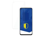 3mk Flexible Glass do Xiaomi Mi 11 Lite - 642741 - zdjęcie 1
