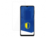 3mk Flexible Glass do Samsung Galaxy A12/M12 - 642746 - zdjęcie 1