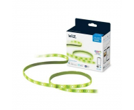 WiZ LED Strip KIT 2m - 607746 - zdjęcie 2