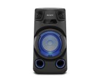 Sony MHC-V13  - 642105 - zdjęcie 1