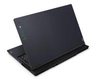 Lenovo Legion 5-15 Ryzen 7/16GB/512 RTX3060 165Hz - 640120 - zdjęcie 4