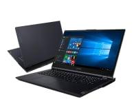 Lenovo Legion 5-17 Ryzen 7/16GB/512/Win10X RTX3060 144Hz - 671843 - zdjęcie 1