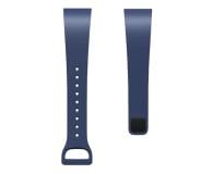 Xiaomi Mi Band 4C Strap Blue - 640209 - zdjęcie 1