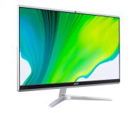 Acer  Aspire C24 i5-1135G7/16GB/512  - 650698 - zdjęcie 3