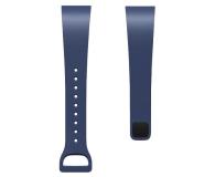Xiaomi Mi Band 4C + Mi Band 4C Strap Blue - 641537 - zdjęcie 5